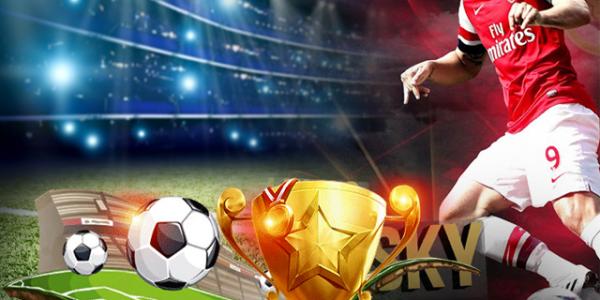 Ragam Cara Daftar Agen Bola Online yang Jarang Diketahui