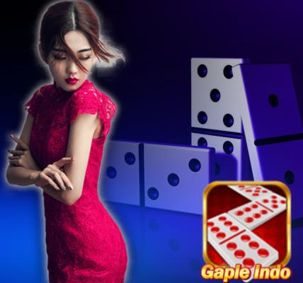 Persiapan-Matang-Main-Dominoqq-Online-bagi-Pemula