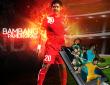 Analisa Judi Bola Online untuk Pasaran 1x2
