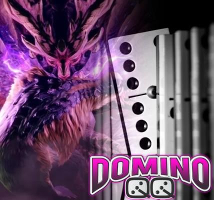CS Agen Domino QQ Terpercaya Punya Segudang Manfaat
