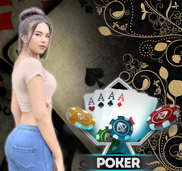 Main Judi Poker Holdem Biar Menang Terus